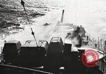 Image of German sailors European Theater, 1939, second 33 stock footage video 65675063681