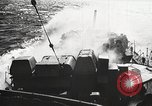 Image of German sailors European Theater, 1939, second 34 stock footage video 65675063681