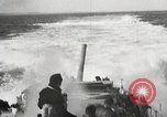 Image of German sailors European Theater, 1939, second 39 stock footage video 65675063681