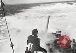 Image of German sailors European Theater, 1939, second 42 stock footage video 65675063681