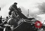 Image of German sailors European Theater, 1939, second 46 stock footage video 65675063681