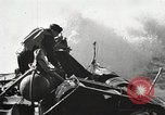 Image of German sailors European Theater, 1939, second 47 stock footage video 65675063681