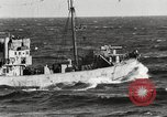 Image of German sailors European Theater, 1939, second 50 stock footage video 65675063681