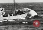 Image of German sailors European Theater, 1939, second 51 stock footage video 65675063681