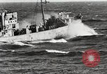 Image of German sailors European Theater, 1939, second 52 stock footage video 65675063681