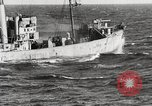 Image of German sailors European Theater, 1939, second 53 stock footage video 65675063681