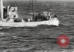 Image of German sailors European Theater, 1939, second 54 stock footage video 65675063681