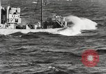 Image of German sailors European Theater, 1939, second 55 stock footage video 65675063681