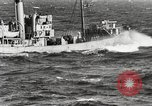Image of German sailors European Theater, 1939, second 56 stock footage video 65675063681