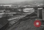 Image of German soldiers Poland, 1939, second 2 stock footage video 65675063682