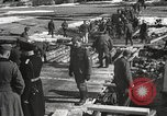 Image of German soldiers Poland, 1939, second 9 stock footage video 65675063682
