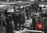 Image of German soldiers Poland, 1939, second 10 stock footage video 65675063682