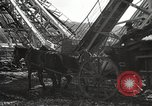 Image of German soldiers Poland, 1939, second 18 stock footage video 65675063682