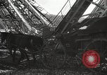 Image of German soldiers Poland, 1939, second 19 stock footage video 65675063682