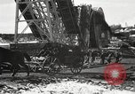 Image of German soldiers Poland, 1939, second 21 stock footage video 65675063682