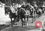 Image of German soldiers Poland, 1939, second 23 stock footage video 65675063682