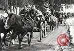 Image of German soldiers Poland, 1939, second 24 stock footage video 65675063682