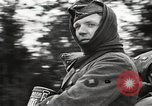 Image of German soldiers Poland, 1939, second 34 stock footage video 65675063682