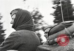 Image of German soldiers Poland, 1939, second 35 stock footage video 65675063682