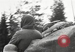 Image of German soldiers Poland, 1939, second 36 stock footage video 65675063682