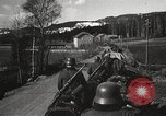 Image of German soldiers Poland, 1939, second 37 stock footage video 65675063682