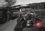 Image of German soldiers Poland, 1939, second 38 stock footage video 65675063682