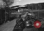 Image of German soldiers Poland, 1939, second 39 stock footage video 65675063682