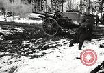 Image of German soldiers Poland, 1939, second 43 stock footage video 65675063682