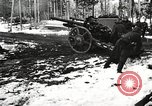 Image of German soldiers Poland, 1939, second 44 stock footage video 65675063682