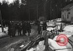 Image of German soldiers Poland, 1939, second 50 stock footage video 65675063682