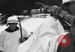 Image of German soldiers Poland, 1939, second 57 stock footage video 65675063682