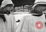 Image of German soldiers Poland, 1939, second 59 stock footage video 65675063682