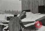 Image of German soldiers Poland, 1939, second 60 stock footage video 65675063682