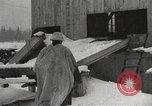 Image of German soldiers Poland, 1939, second 61 stock footage video 65675063682