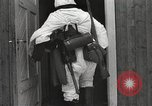 Image of German soldiers Poland, 1939, second 62 stock footage video 65675063682