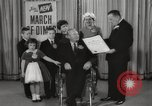 Image of John F Collins New York United States USA, 1960, second 7 stock footage video 65675063687