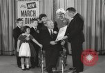 Image of John F Collins New York United States USA, 1960, second 9 stock footage video 65675063687