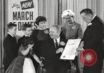 Image of John F Collins New York United States USA, 1960, second 17 stock footage video 65675063687