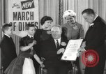 Image of John F Collins New York United States USA, 1960, second 18 stock footage video 65675063687