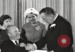 Image of John F Collins New York United States USA, 1960, second 22 stock footage video 65675063687
