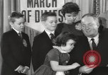 Image of John F Collins New York United States USA, 1960, second 36 stock footage video 65675063687