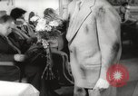Image of instant dry cleaning Hungary, 1960, second 18 stock footage video 65675063688