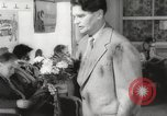 Image of instant dry cleaning Hungary, 1960, second 20 stock footage video 65675063688