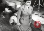 Image of instant dry cleaning Hungary, 1960, second 43 stock footage video 65675063688