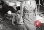 Image of instant dry cleaning Hungary, 1960, second 44 stock footage video 65675063688