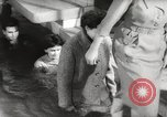Image of instant dry cleaning Hungary, 1960, second 45 stock footage video 65675063688