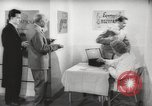 Image of instant dry cleaning Hungary, 1960, second 54 stock footage video 65675063688