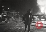 Image of fire at White House Washington DC USA, 1929, second 43 stock footage video 65675063697