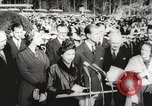 Image of Britain's Queen Elizabeth United States USA, 1954, second 51 stock footage video 65675063705