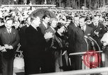 Image of Britain's Queen Elizabeth United States USA, 1954, second 61 stock footage video 65675063705
